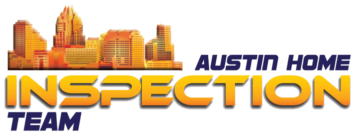 Austin Home Inspection Team