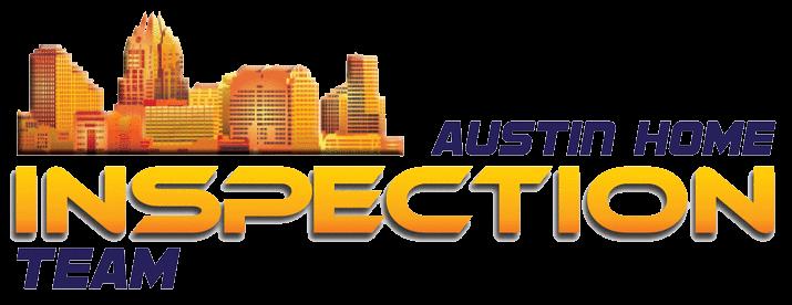 Austin Home Inspection Team